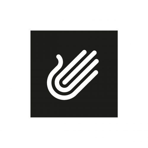 Design av logo for Handdryer