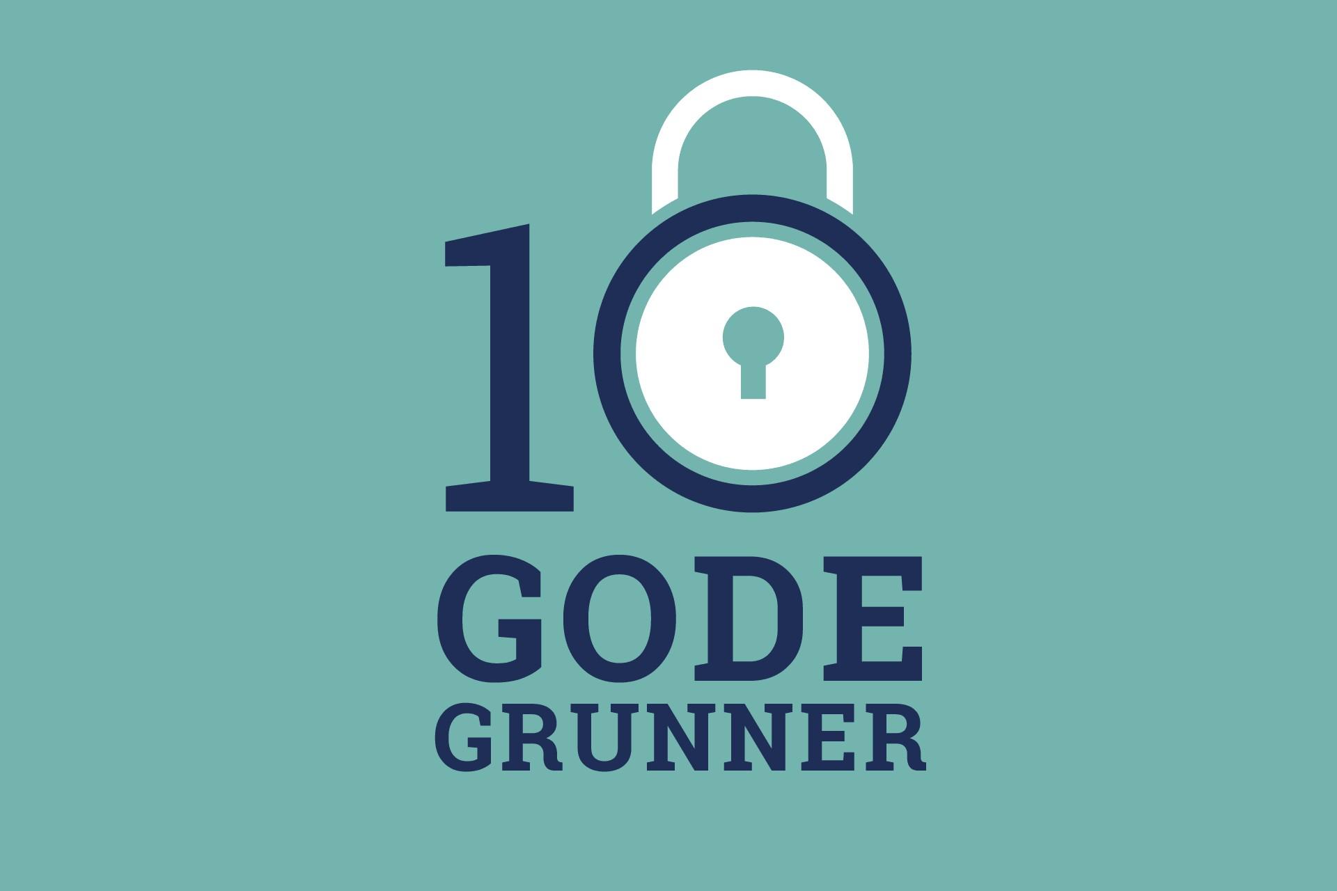 Sikkerhet er viktig – 10 gode grunner til SSL