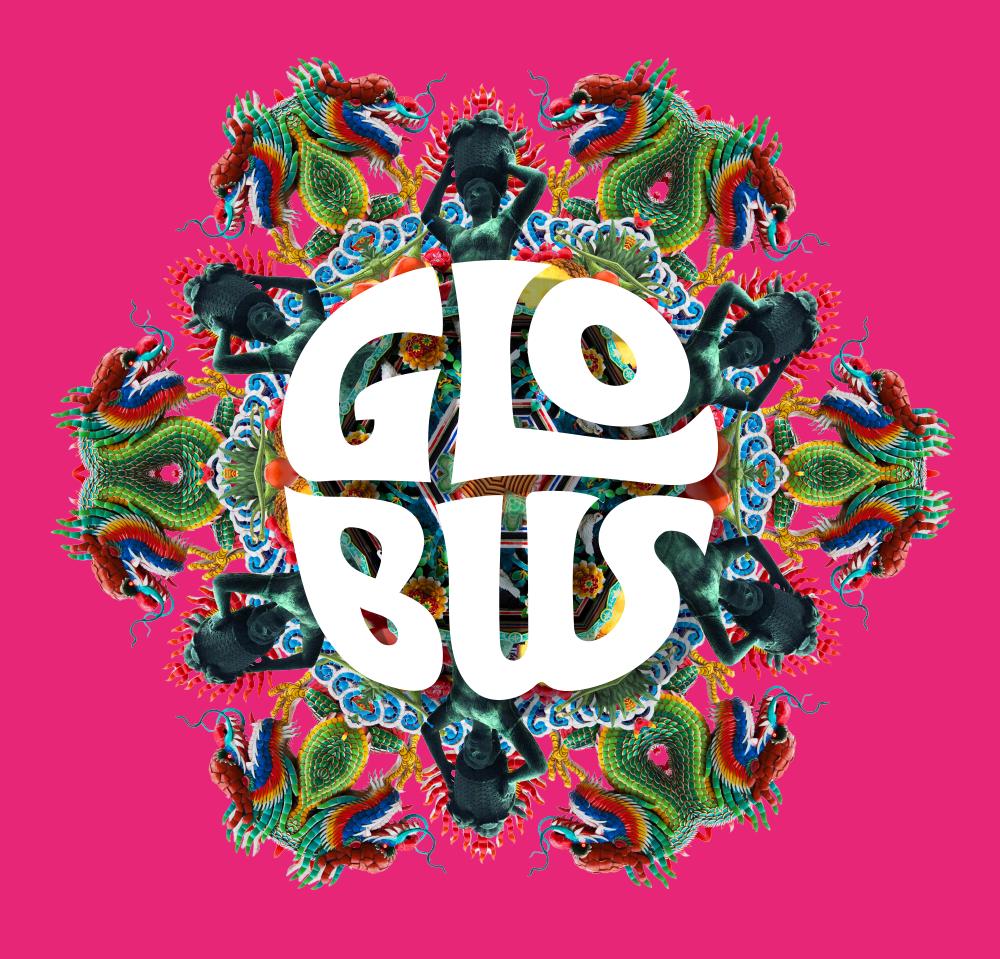 Globus, internasjonal mat- og kulturfestival