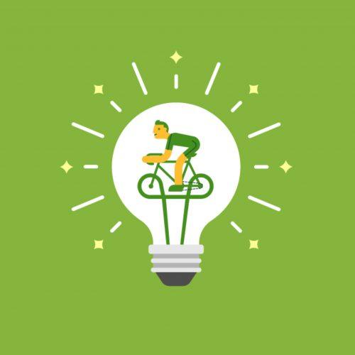 Transport 2.0, Nettverk for bærekraftig transport.