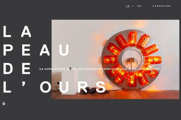 Design fonter