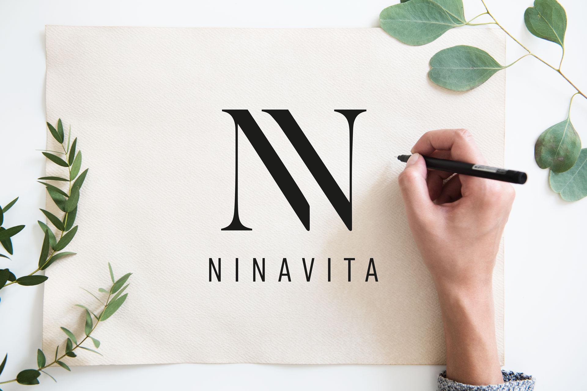 Nina Vita