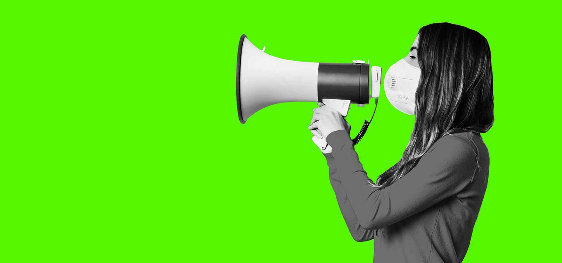 10 tips til markedsføring under koronakrisen