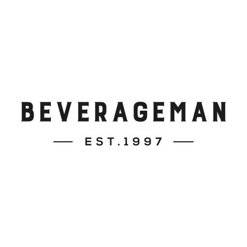 Beverageman logo