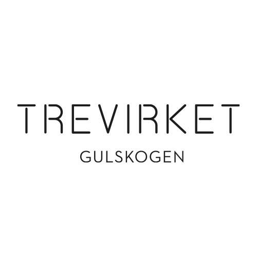 Trevirket logo